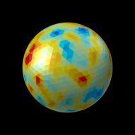 ico4, radius = 100 mm, FWHM = 14 mm
